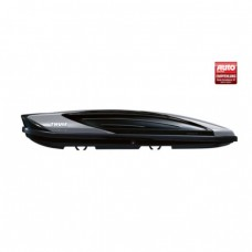 Thule Excellence Roof Boxes