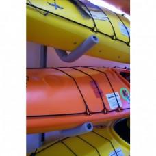 Q-Kayak Wall Hangers