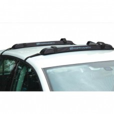 Ocean and Earth SUP Soft Roof Rack