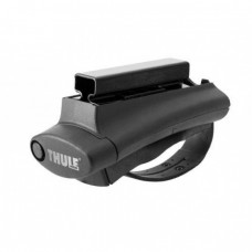 Thule 775 Rail Mount Footpack