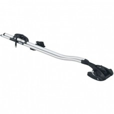 Thule OutRide Bike Carrier 561
