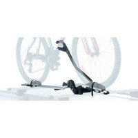 Thule ProRide Bike Carrier 598