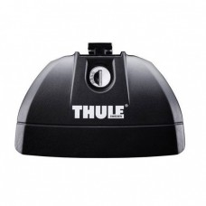 Thule Fixed Point Evo or 753 Footpack