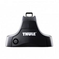 Thule 754 Footpack