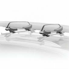 Thule Stand Up Paddleboard & Mal Taxi 810