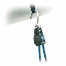 Thule Quickdraw 838 Fastening Hook