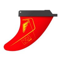 MFC Centre SUP Fin