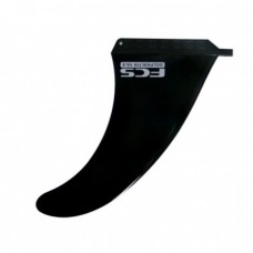 FCS Dolphin SUP Fin 10.0