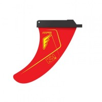 MFC Surf SUP Fin (Single)