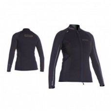 ION Neo Zip Top Women 2/1