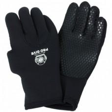 Prodive GL5 Glove