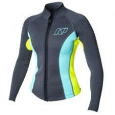 NP Women's SUP Jacket