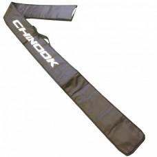 Chinook Mast Bags