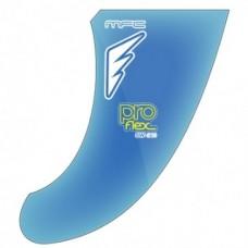 MFC ProFlex FreeWave Windsurfing Fin