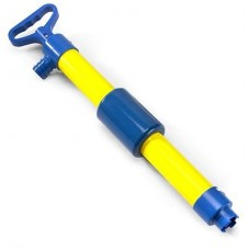 Seattle Sports Bilge Pump