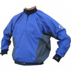 Rasdex Adventure Semi Dry Paddle Jacket