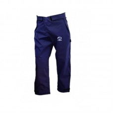 Rasdex Kayaking Pants
