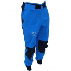 Rasdex Adventure Semi Dry Pants