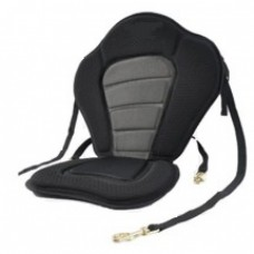 GS Deluxe High back Kayak Seat