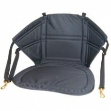 Standard Kayak Seat