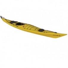 Q-Kayak Shearwater Sit In Kayak