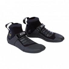 ION Ballistic Shoes
