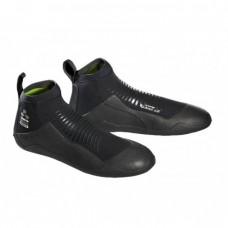 ION plasma shoes 2,5