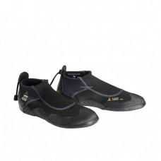 ION Ballistic Slippers 1,5