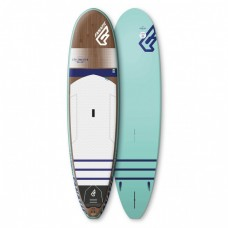 Fanatic Stylemaster SUP Board