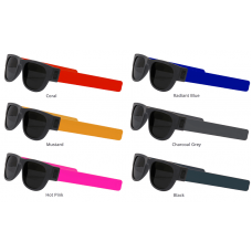 Slapsee Sunglasses
