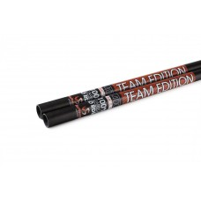 Loft Team Edition Masts - 100% Carbon RDM