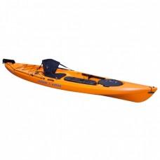 Tetra 12 Sit On Top Fishing Kayak