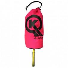 Q-Kayaks Throw Bag