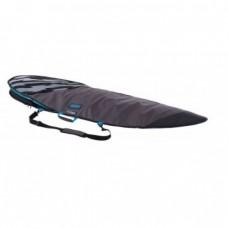 ION Single Windsurf Boardbags-Wave